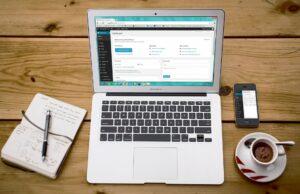 ¿Qué es WordPress y para qué funciona?